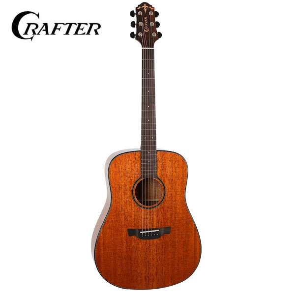 Crafter KDX-535 MH ABLE / KDX535 MH ABLE 크래프터 통기타